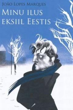 minu-ilus-eksiil-eestis