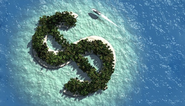 offshore-tax-havens-full-169