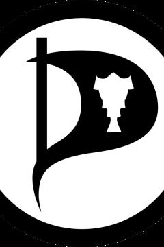 Píratar