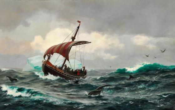 vikings-and-norse-gods-in-iceland-1